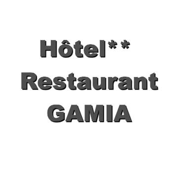 gamia