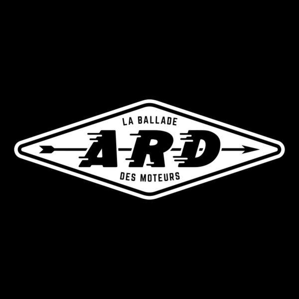 don_ARD