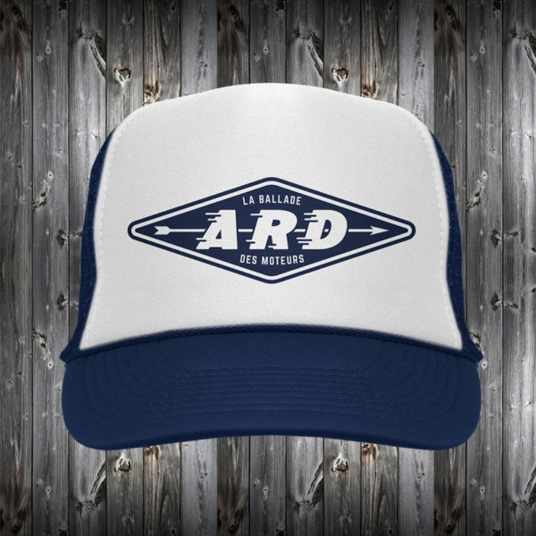 trucker_ARD_navy