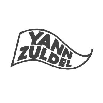 logo_zuldel